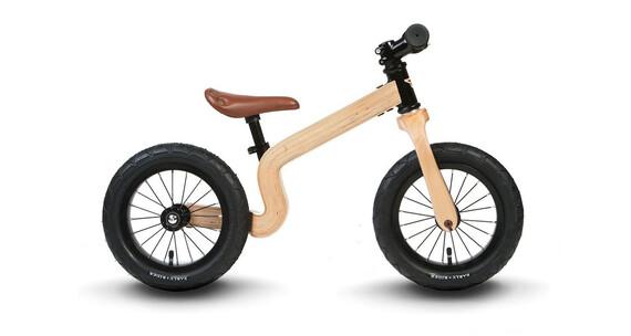 "Early Rider Runner Bonsai 12"" - Draisienne Enfant - beige"